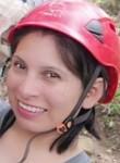 Andrea, 34  , Bogota