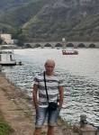 Aleksandr, 48, Kokoshkino