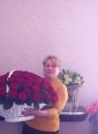 Alena , 57  , Ufa