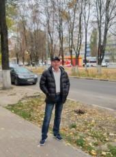 Vladimir, 45, Russia, Norilsk