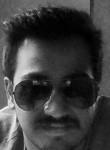 Ashish, 22  , Thiruvananthapuram