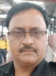 Dinesh, 51  , Agar