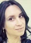 Вера, 29 лет, Оренбург