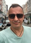 Konstantin, 41, Moscow