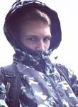 Ivan, 18, Saint Petersburg