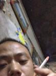 Yonh, 36  , Chaozhou