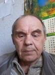 Sasha, 63  , Severodvinsk