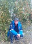 Владииир, 51 год, Тюмень