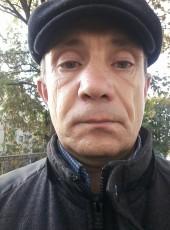 Oleg, 45, Russia, Cherkessk