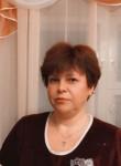 Nina, 53  , Shchelkovo