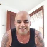 yenier, 40  , Havana