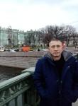 Rustam, 41  , Lyudinovo