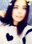 Lera, 18, Dzerzhinskiy
