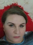 oksana6686d497