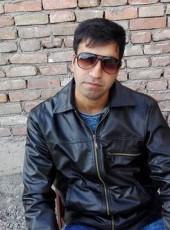 Ruslan, 32, Georgia, Gardabani