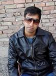Ruslan, 33  , Gardabani
