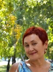 Sladdkoeshka B, 60, Ukraine, Dnipropetrovsk