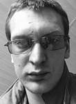 Pablo, 25, Voronezh