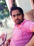 Sanjay , 25  , Banswara