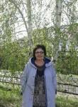 Elena, 58, Biysk