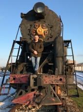 Ivan, 24, Russia, Tolyatti