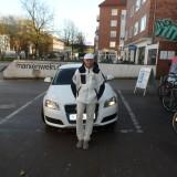 Juri, 53  , Wahlstedt