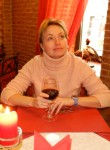 Marg, 43  , Moscow