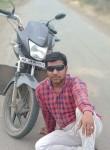 मदन सिंह भाटी, 18  , Sangamner
