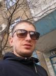 Ruslan, 32, Moscow