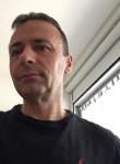 brancco, 51  , Bolzano