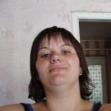 Ninel, 36  , Novoukrayinka