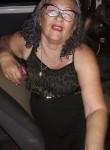 Vilalba, 67  , Ji Parana