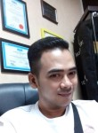 smartguy, 39  , Kuala Kangsar