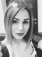 lola, 36, Russia, Adler