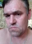 Pavel, 44  , Kovrov