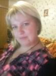Lyudmila, 33  , Daugavpils