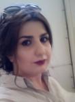 Anahit, 24  , Armavir