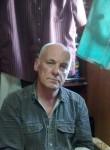 Sergey, 59  , Sevastopol