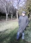 Sergey, 62  , Krasnodar