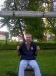 Anatoliy, 28  , Kirovsk (Murmansk)
