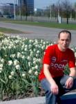 sergey, 45  , Vyborg