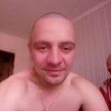 vyacheslav, 32  , Mukacheve