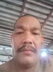 โบ๊ท, 42  , Bangkok