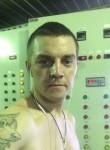 Ruslan, 24  , Dmitrov