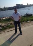 Olegs, 43  , Riga