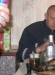 Vladimir, 52  , Aramil