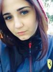 Sofya, 21  , Kurtamysh