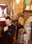 Denis, 26, Tirana
