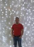 Rustem, 32  , Khanty-Mansiysk