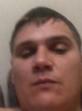 Grisha, 32, Russia, Yekaterinburg